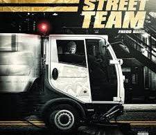 Download Fredo Bang Street Team MP3 Download