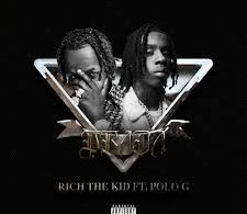 Download Rich The Kid Prada Remix Ft Polo G MP3 Download