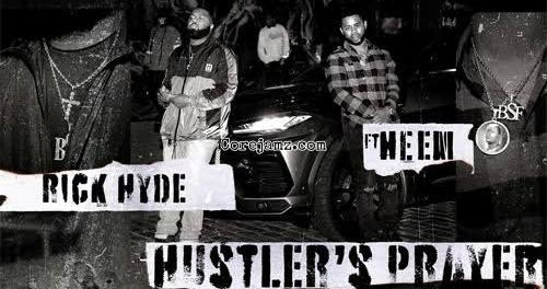 Download Benny the Butcher & Rick Hyde Alone ft G Herbo MP3 Download