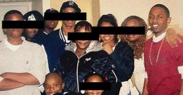 Download Baby Keem Ft Kendrick Lamar family ties MP3 Download