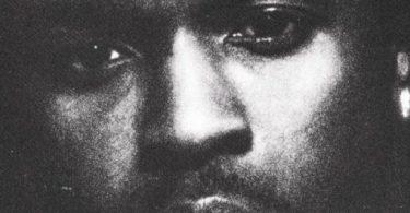 Download Pop Smoke Don't Know Em ft Rah Swish MP3 Download