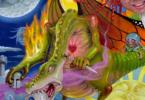Download Trippie Redd Danny Phantom ft XXXTentacion MP3 Download
