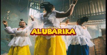 Download Zlatan Alubarika ft Buju MP3 Download