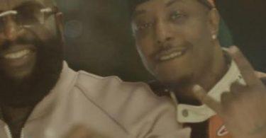 Download Smoke Bulga Water Whip'n Ft Rick Ross MP3 Download