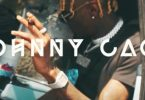 Download Soulja Boy Johnny Cage MP3 Download