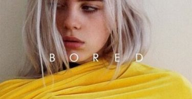 Download Billie Eilish Bored Mp3 Download