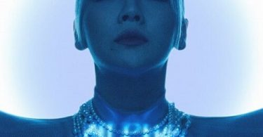 Download CL No Lover Like Me Mp3 Download