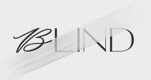Download Ciipher Blind Mp3 Download