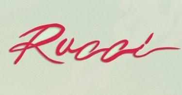 Download DDG Rucci MP3 Download
