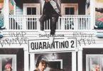 Download Guap Tarantino Ft Lil Uzi Vert Of Course MP3 Download