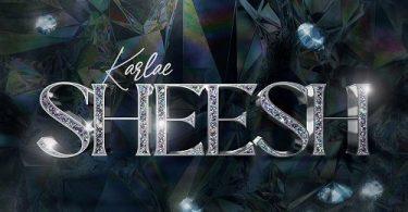 Download Karlae Sheesh MP3 Download