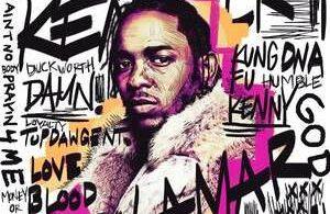 Download Kendrick Lamar Vent Ft Baby Keem MP3 Download