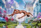 Download Lil Nas X Ft Elton John One Of ME MP3 Download