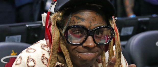 Download Lil Wayne Ya Dig Mp3 Download