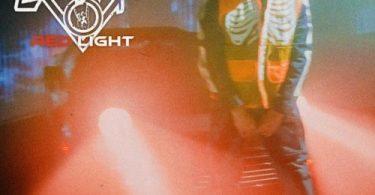 Download Lonr Red Light MP3 Download