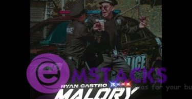 Download Ryan Castro Malory MP3 Download