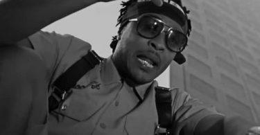 Download TI Ft Lil Jon F*ck Em MP3 Download