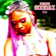Download Ebhoni Goodaz Gyalis Remix MP3 Download