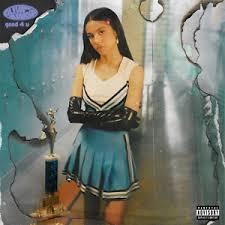 Download Olivia Rodrigo good 4 u MP3 Download