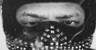 Download Westside Gunn Hitler Wears Hermes 8 Sincerely Adolf Album Zip Download