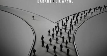 Download DaBaby Lonely Ft Lil Wayne MP3 Download