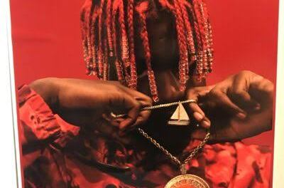 Download Lil Yachty Tunde MP3 Download