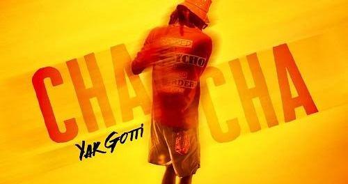Download Yak Gotti Cha Cha Slide MP3 Download