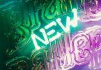 Download RiFF RAFF x Styles P x Maudest Mind Brand New Baller MP3 Download