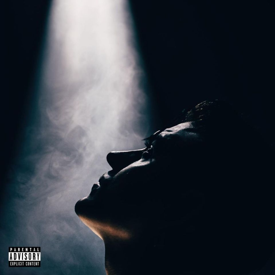 G-Eazy Ft. Marc E. Bassy – Faithful Mp3 Download