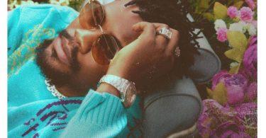 ALBUM: Ycee – Love Drunk Download