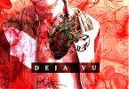 Burna Boy – Deja Vu Download
