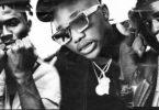 Download HotKid Mandem Ft Kwesi Arthur & DTG MP3 Download