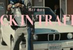 Download Hit Boy Back In Traffic Ft KIRBY Mp3 Download