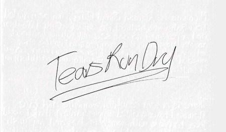 Download AKA Tears Run Dry Nelli Tribute MP3 Download