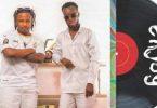 Download Akwaboah Enjoy Ft Kelvyn Boy Mp3 Download