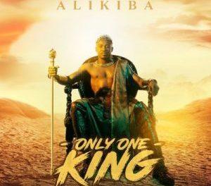 Download Alikiba Bwana Mdogo ft Patoranking MP3 Download