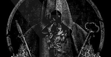 Download Arch Enemy Deceiver Deceiver Mp3 Download