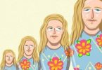Download Asher Roth All Add Up Mp3 Download