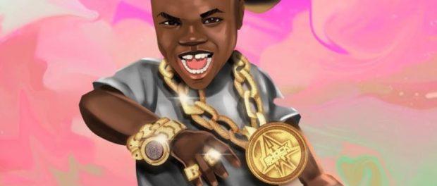Download Bad Boy Timz Move MP3 Download