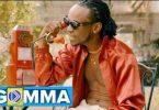 Download Barnaba Classic Yalaaniwe Mapenzi Why MP3 Download
