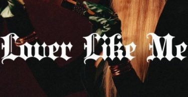 Download CL Lover Like Me Mp3 Download