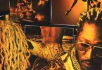 Download FBG Goat & Future Aerobix MP3 Download
