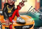 Download Danny S Why Mp3 Download