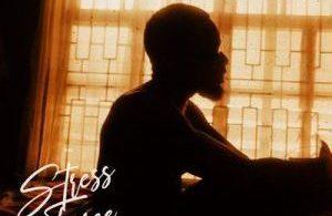 Download D'banj Ikebe MP3 Download