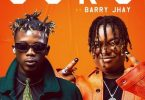 Download DJ Lawy Soko ft Barry Jhay MP3 Download