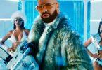 Download Drake Very Ft Nicki Minaj Young Thug Mp3 Download