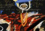 Download Grafh Stop Calling Art Content Album Zip Download
