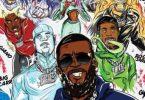 Download Gucci Mane So Icy Boys Album Zip Download