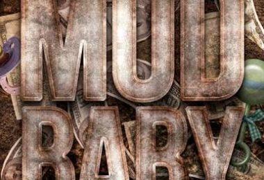 Download HBK Banz Lil Chris Mud Baby Mp3 Download