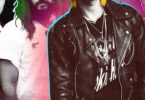 Download Tokio Hotel Here Comes The Night Mp3 Download